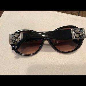Brighton Other - Brighton Sunglasses